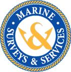 Marine Surveys & Services